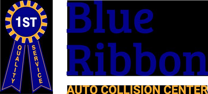 Blue Ribbon Auto Collision Center